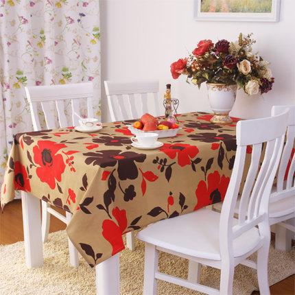 Bugaboo rouge promotion achetez des bugaboo rouge for Chemin de table personnalise