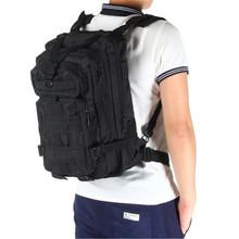 30L 3 P Армия Армия Тактический открытый отдых мужская военная тактическая рюкзак Оксфорд для велоспорт пешие прогулки спорта восхождение мешок(China (Mainland))