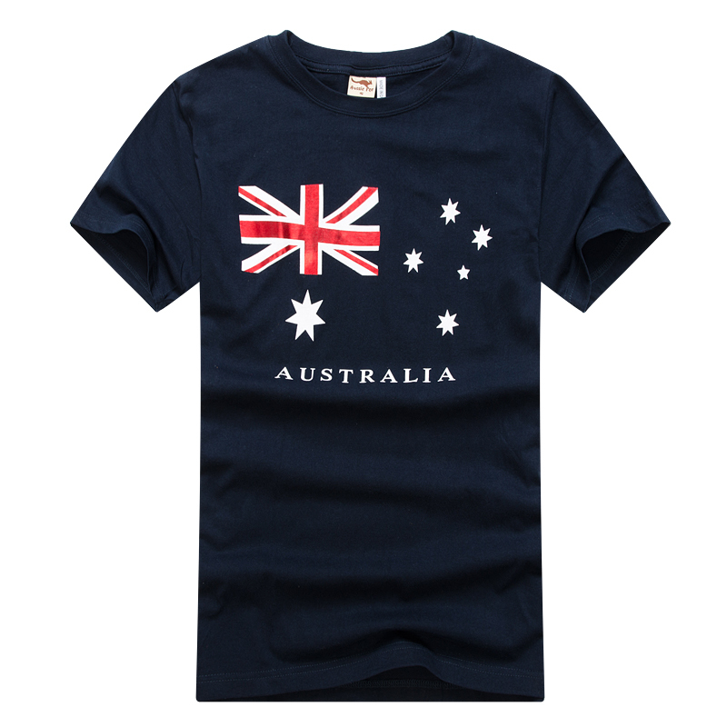 man t-shirt boy 2014 men new fashion cotton casual o neck short sleeve brand plus size XXL tees black white red 13 items CG203
