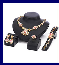necklace-jewelry_02