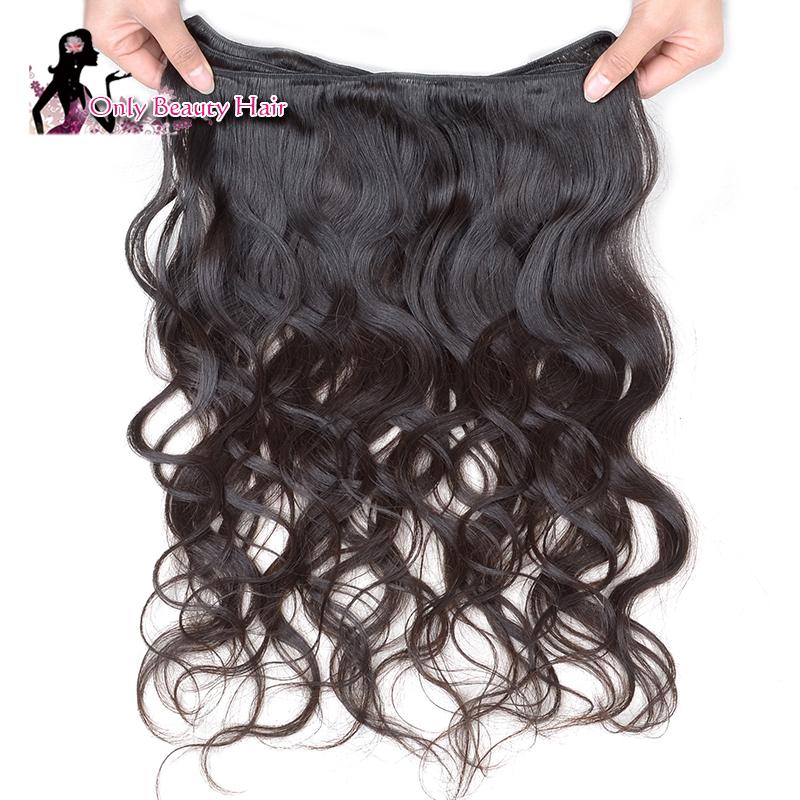 VB Hair peruvian remy human hair bundles no shedding No smell peruvian virgin hair body wave good cheap weave perfect extension(China (Mainland))