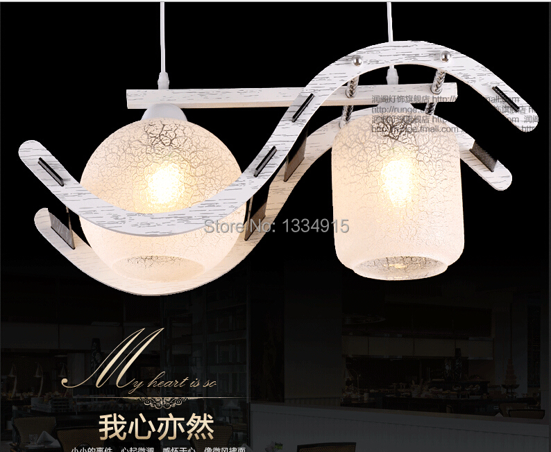 free shipping Energy conservation lamps household restaurant absorb dome light ceiling light Let desk lamp droplight(China (Mainland))