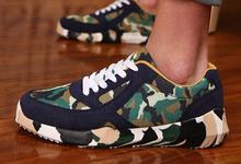 Кроссовки  от City Queen's Bag&Shoes Boutiques для Мужчины артикул 32371605695