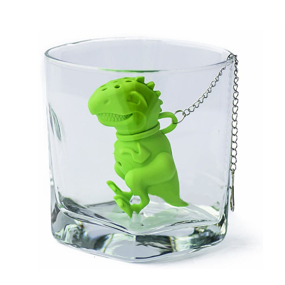 New Silicone Dinosaur Tea Infuser Loose Leaf Strainer Herbal Filter Diffuser  New Silicone Dinosaur Tea Infuser Loose Leaf Strainer Herbal Filter Diffuser  New Silicone Dinosaur Tea Infuser Loose Leaf Strainer Herbal Filter Diffuser  New Silicone Dinosaur Tea Infuser Loose Leaf Strainer Herbal Filter Diffuser  New Silicone Dinosaur Tea Infuser Loose Leaf Strainer Herbal Filter Diffuser  New Silicone Dinosaur Tea Infuser Loose Leaf Strainer Herbal Filter Diffuser  New Silicone Dinosaur Tea Infuser Loose Leaf Strainer Herbal Filter Diffuser  New Silicone Dinosaur Tea Infuser Loose Leaf Strainer Herbal Filter Diffuser  New Silicone Dinosaur Tea Infuser Loose Leaf Strainer Herbal Filter Diffuser  New Silicone Dinosaur Tea Infuser Loose Leaf Strainer Herbal Filter Diffuser  New Silicone Dinosaur Tea Infuser Loose Leaf Strainer Herbal Filter Diffuser  New Silicone Dinosaur Tea Infuser Loose Leaf Strainer Herbal Filter Diffuser  New Silicone Dinosaur Tea Infuser Loose Leaf Strainer Herbal Filter Diffuser  New Silicone Dinosaur Tea Infuser Loose Leaf Strainer Herbal Filter Diffuser  New Silicone Dinosaur Tea Infuser Loose Leaf Strainer Herbal Filter Diffuser  New Silicone Dinosaur Tea Infuser Loose Leaf Strainer Herbal Filter Diffuser
