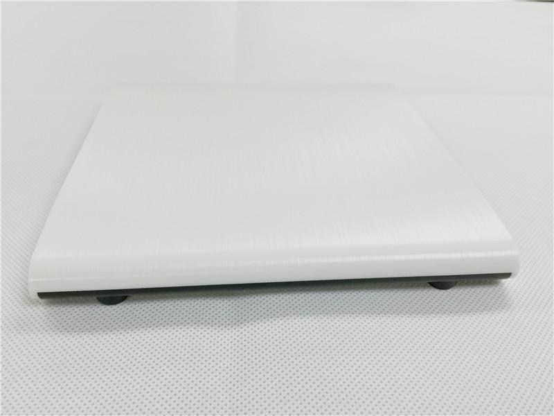 free shipping external drive usb 3.0 bd-rom 3d blu-ray burner scrittore lettore per linux windows mac os(China (Mainland))