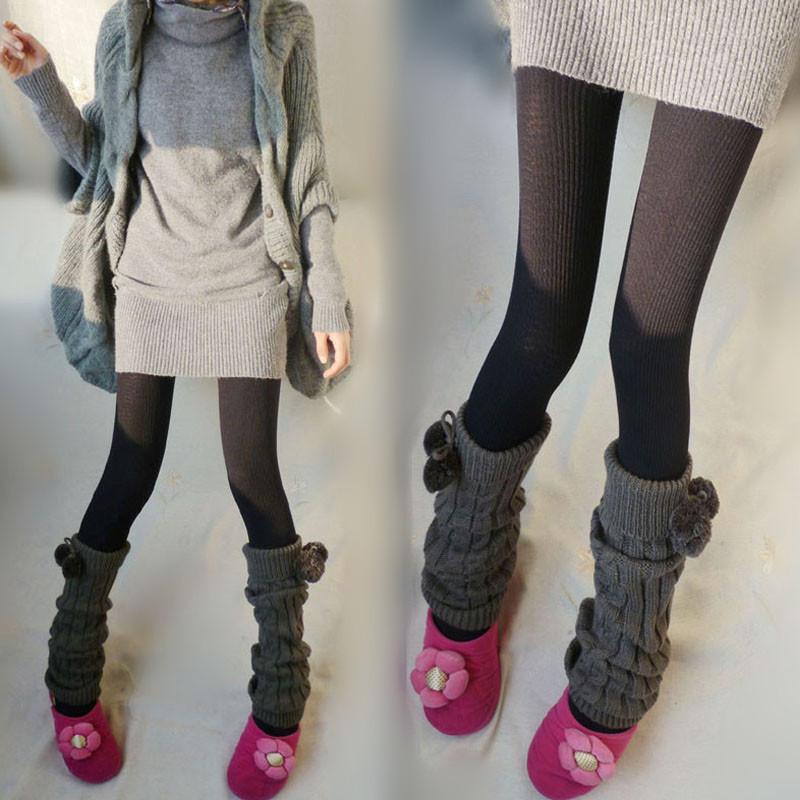 Kostenloser versand winter blume mode zwirn socken fu for Mode versand