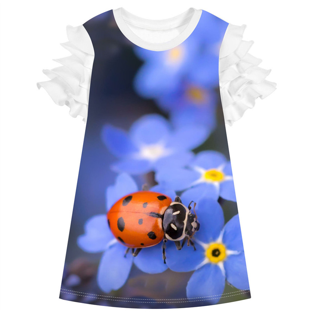 Online Buy Wholesale Beatles Dress From China Beatles