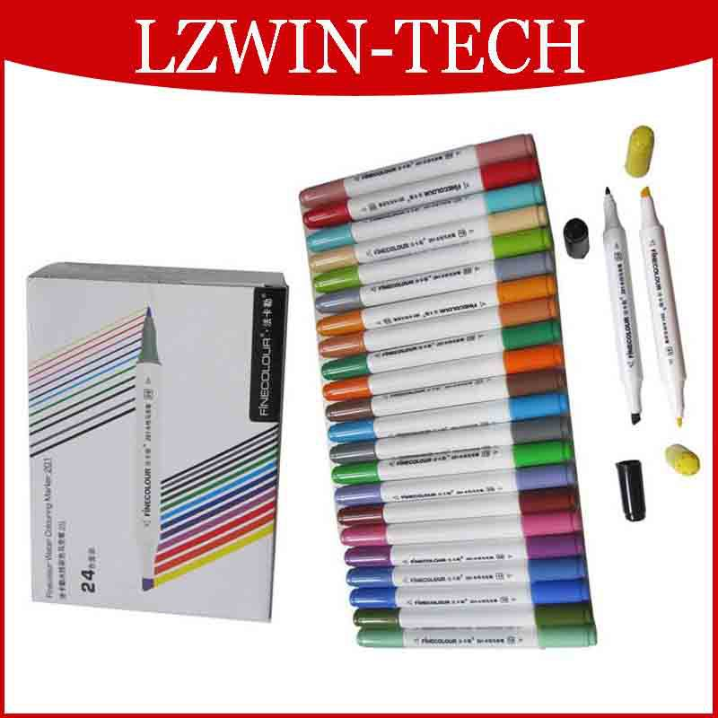 Paint pens art supplies for Professional painting supplies