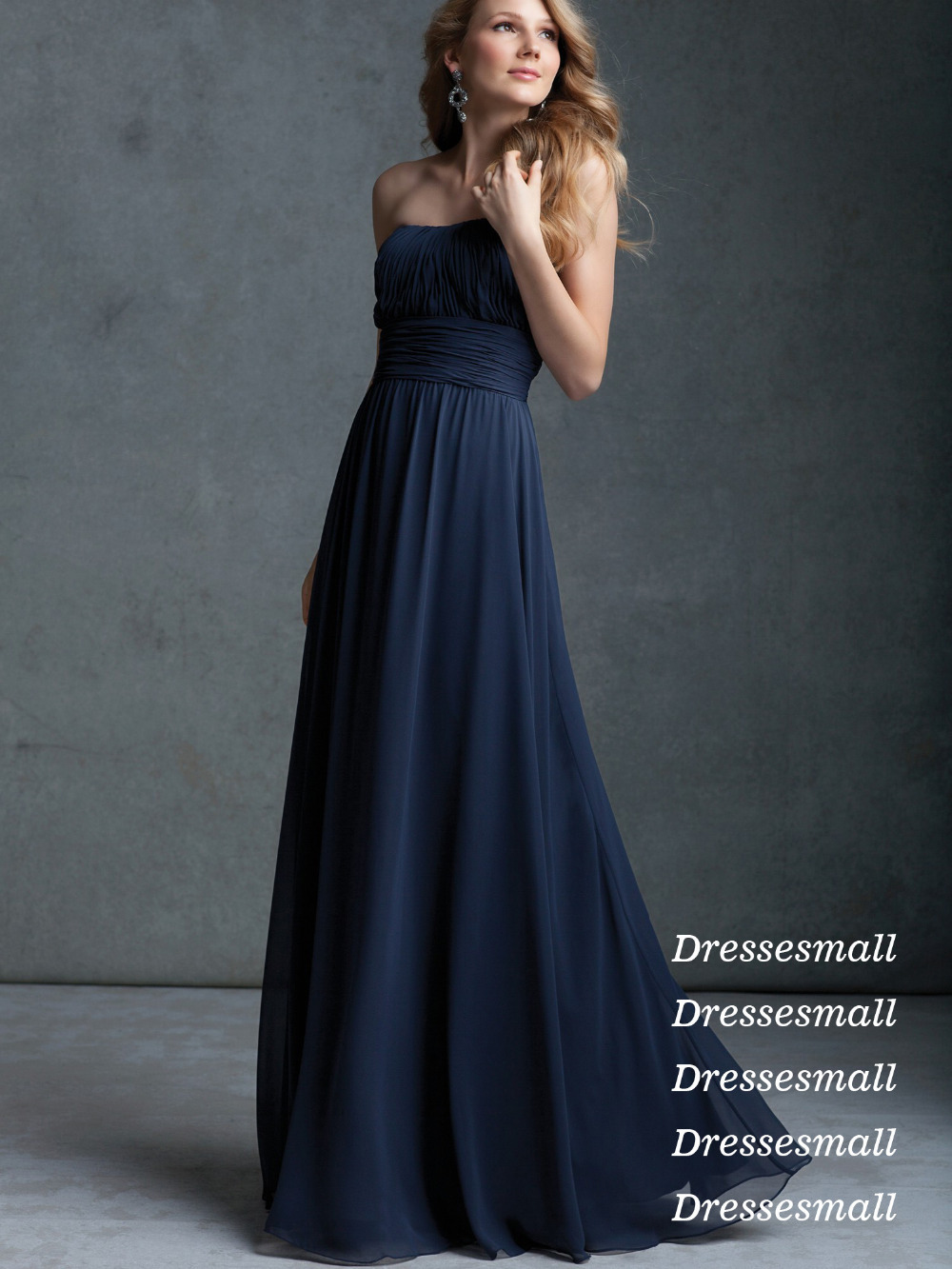 Cheap navy blue bridesmaid dresses cocktail dresses 2016 cheap navy blue bridesmaid dresses ombrellifo Image collections