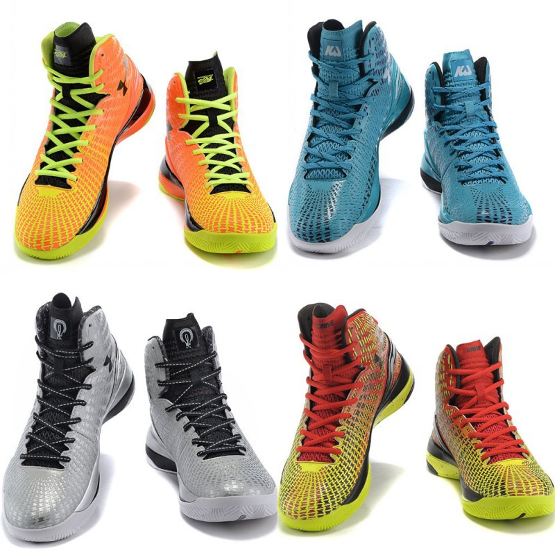 Item 2015 All Colore Men Brand Stephen Curry 2 One Basketball Shoes Cheap Men S Basketball Shoes 32428312056 Curry 2 Cheap