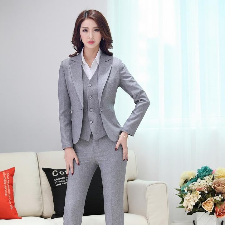Wonderful  Pant Suits Pants Plus Size Plus Size Pant Suits Plus Size Suits Suits