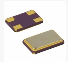 Buy 20PCS 5032 5*3.2 4P 4PIN 10M 10MHZ 10.000MHZ passive Crystal resonator for $4.99 in AliExpress store