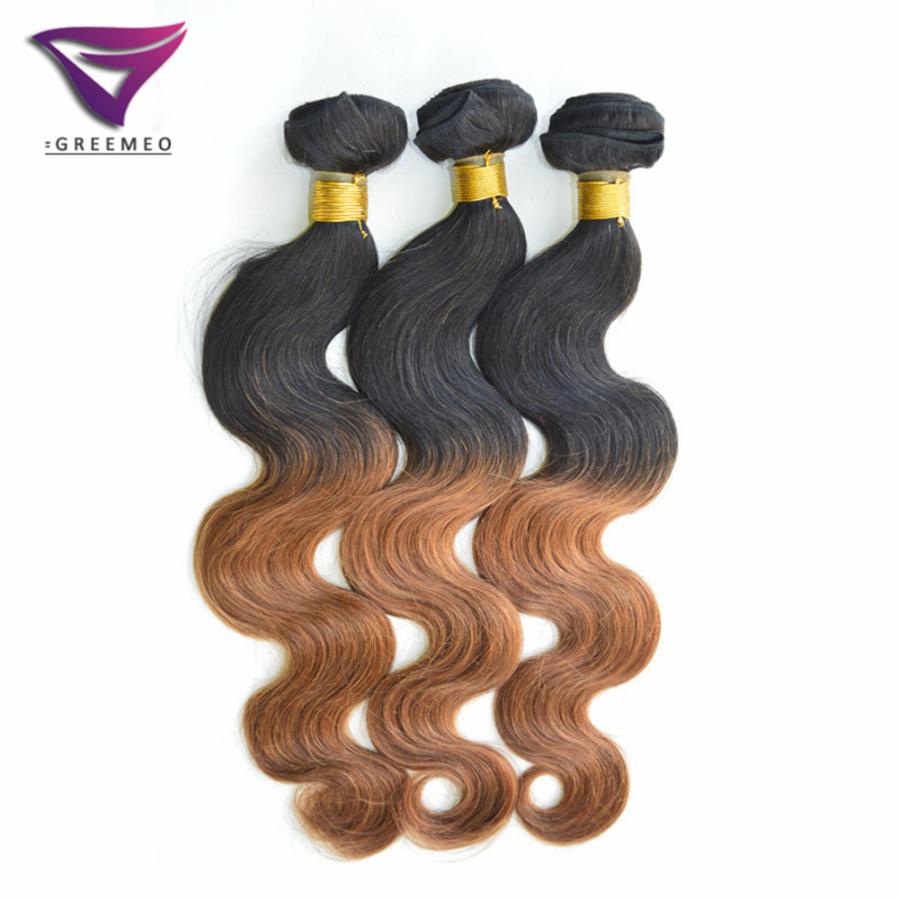 Cheap Remy Goddess Hair Extensions 11