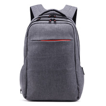 ISO9001 High Quality Gurantee Brand Women and Men's Backpack 10″ tablet backpack 15 inch Laptop Backpack Outdoor Travel Backpack