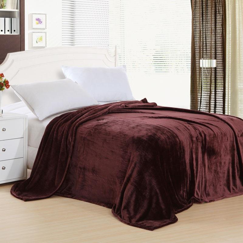 achetez en gros corail couvre lits en ligne des grossistes corail couvre lits chinois. Black Bedroom Furniture Sets. Home Design Ideas