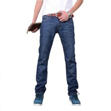 New Arrival Mens Designer Jeans Luxury Classic Slim Fit Casual Jeans Pant Men Fashion Straight Denim Biker Jeans Men Pants