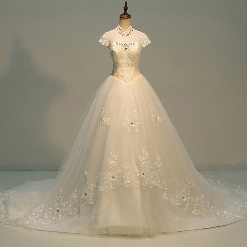 Cyber photo reviews online shopping cyber photo reviews for Cyber monday wedding dresses