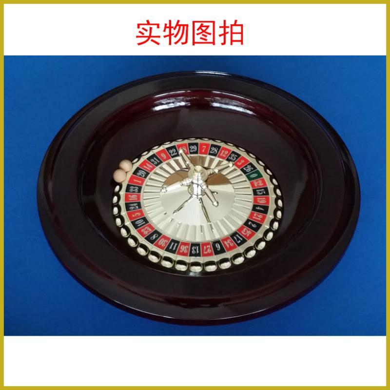 casino roulette tisch kaufen