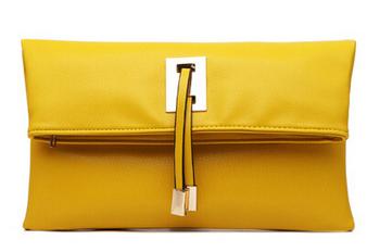 Натуральная кожа сумки для женщины кисточка женщины плечо сумки bolsa feminina женщины сумки bolsos carteira feminina J101