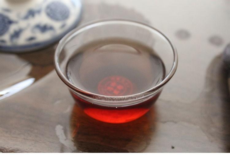 Oldest puer tea pu erh with 100 natural flower herbal tea yunnan pu er chinese sweet