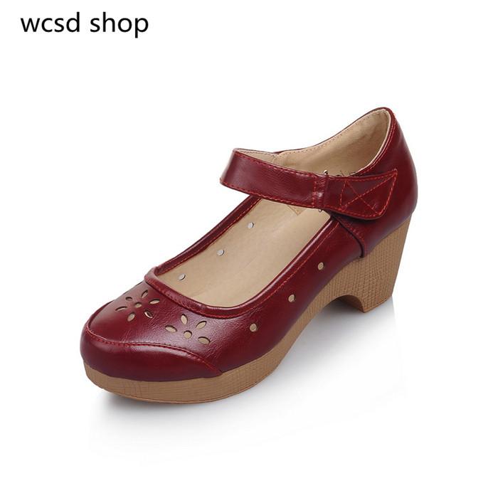 High Quality Nursing Shoes Sale-Buy Cheap Nursing Shoes Sale lots ...