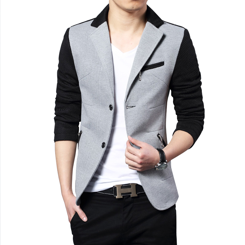 Similiar Blazer Styles Men Keywords