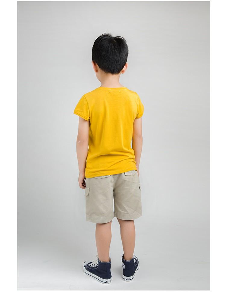 kids shirts in boys shirts