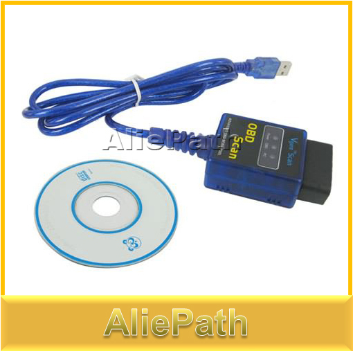 Online buy wholesale mercedes scan tool from china for Best obd2 scanner for mercedes benz
