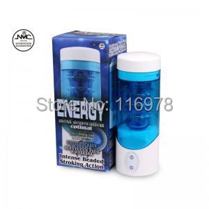 Здесь можно купить  2015 new NMC electric male masturbator cup kiss love oral sex machine sexual training automatic oral sex toy men  Красота и здоровье