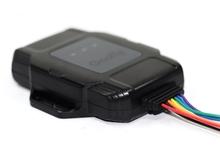 Entity disguised burglar alarm tracking vehicle satellite positioning 100gps locator