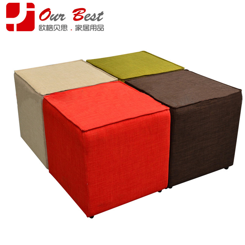 chair dinning Picture More Detailed Picture about Olger  : Olger Beth lounge chair sofa IKEA furniture box fashion creative personality chair seat fabric chair from www.aliexpress.com size 800 x 800 jpeg 137kB