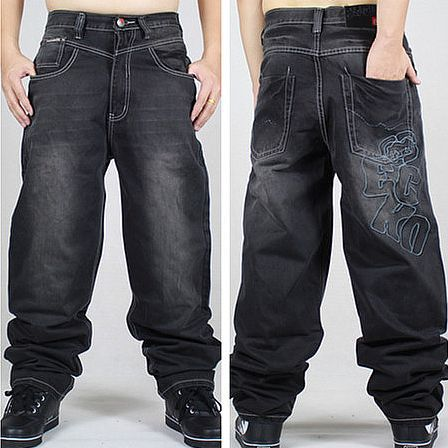 the gallery for gt hip hop dance baggy pants