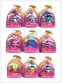 Movie Trolls Action Figure toys Poppy Branch Critter Skitter Figures Trolls toys for Children Kids