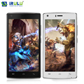 Original Doogee X5 Max 3G phone 5 0 inch MTK6580 Quad Core Android 6 0 HD