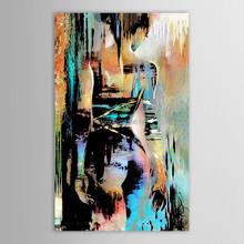 hand bemalte leinwand Moderne abstract nude Mädchen wieder kunstmalerei für Wohnzimmer schlafzimmer dekor gemälde zum Wohnzimmerwand(China (Mainland))