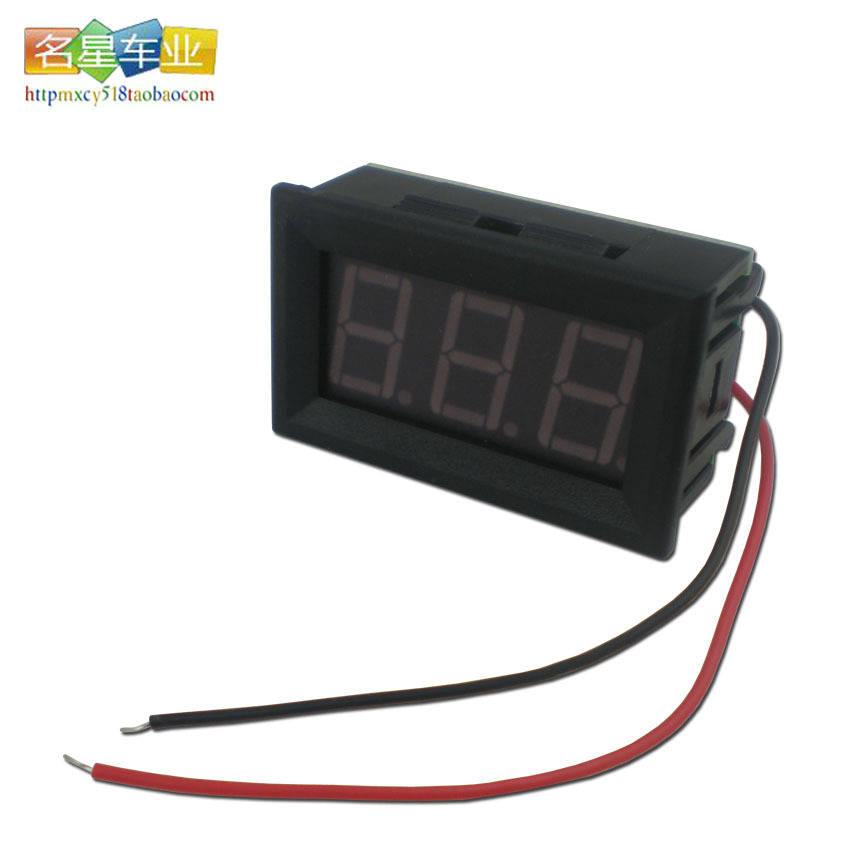 15v To 5v12v Dcdc Converter With Lt1073 as well Thermometer Pictures 28 additionally Usar Cargador 12v 2 Baterias Conectadas Serie 42617 besides Best Onboard Marine Battery Charger Top 2 Bank Chargers together with 101523. on lead acid battery charger circuit diagram 7