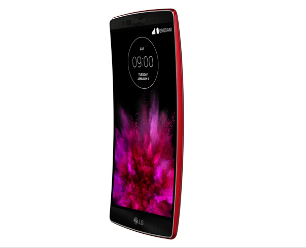 Original LG G Flex2 Flex 2 Cell Phone 5 5 2GB 32GB Octa Core 2 0GHz