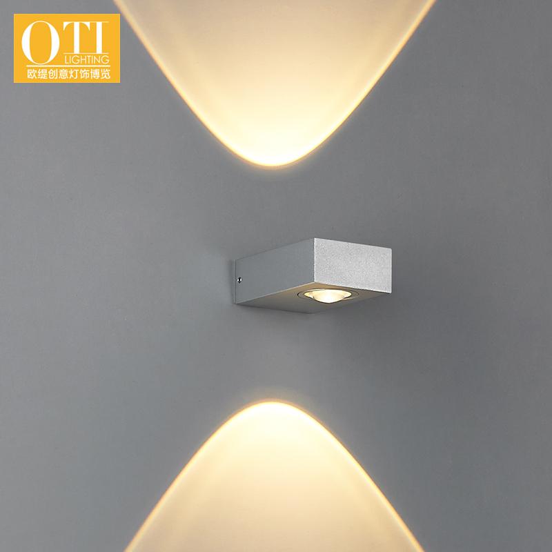 Modern Wall Lights Lounge : Lounge Wall Lights Promotion-Shop for Promotional Lounge Wall Lights on Aliexpress.com