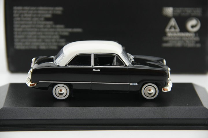 Out of print NOREV 1:43 mondermodell alloy traditional automobile mannequin Alloy automobile fashions Favourite Mannequin