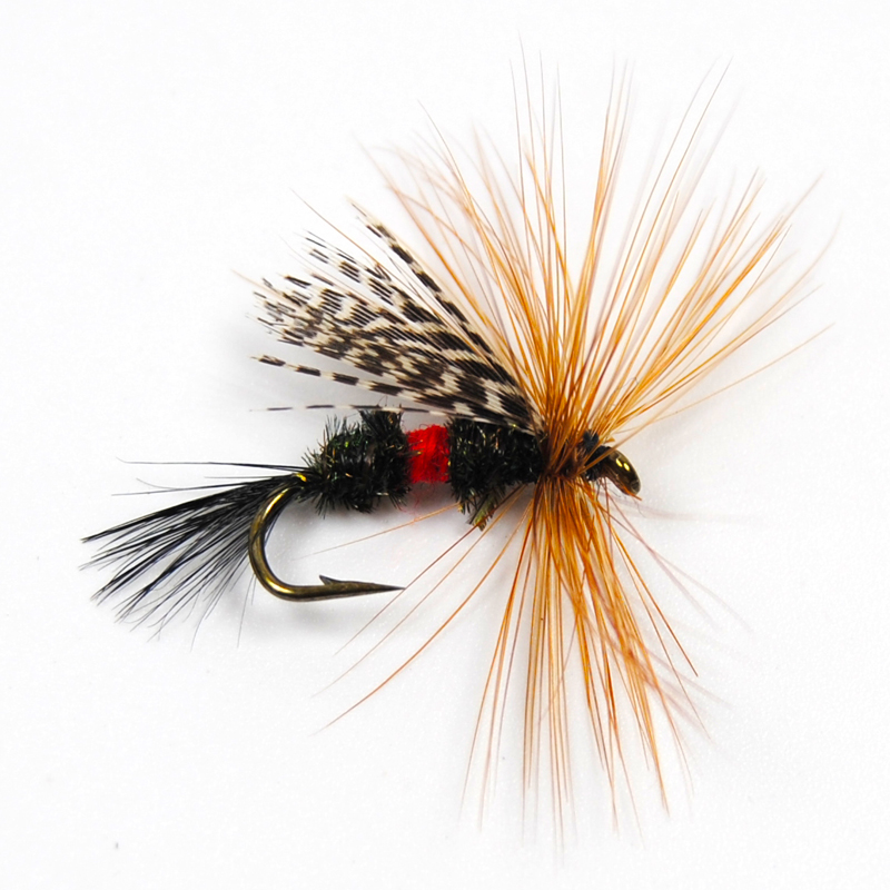 Wholesale Fly Fishing Flies: Online Buy Wholesale Artificial Fishing Flies From China