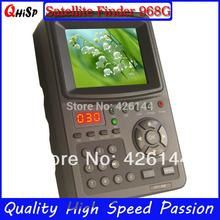 Openbox Tv Tuner Digital Satellite Finder Signal Meter 3.5inch Kpt-968g Tft Dvb-s2 Handheld Abs-s Cbs-s Mpefg-4 Hd Sat Cheap