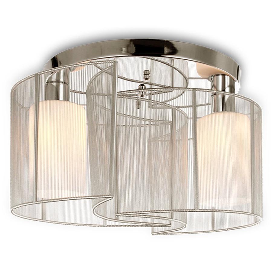 Popular Semi Flush Mount Ceiling Light Buy Cheap Semi Flush Mount Ceiling Lig