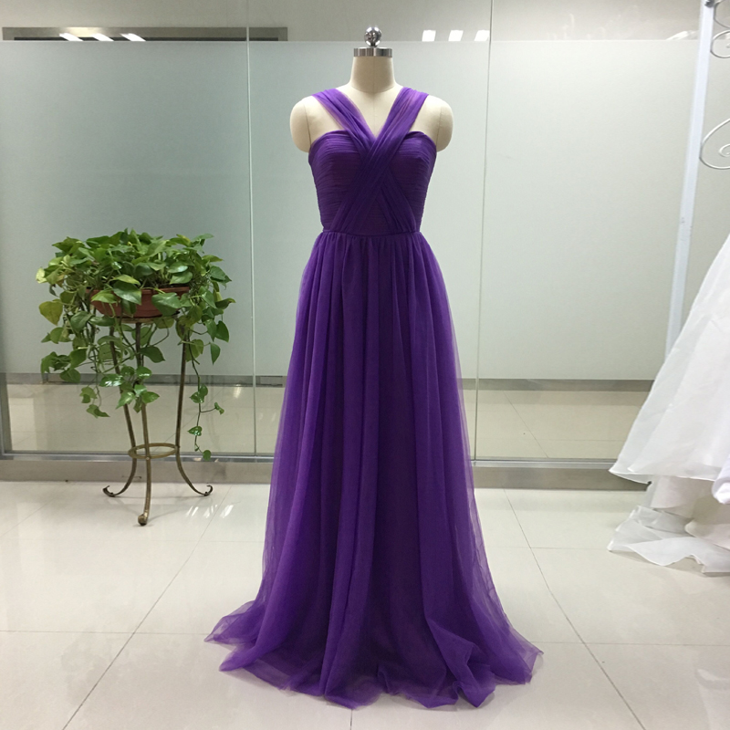 Online get cheap spring wedding guest dresses aliexpress for Cheap wedding dresses for guests