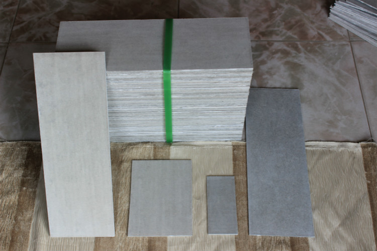 Asbestos Fibers Table With Standards : Compare prices on calcium silicate board online shopping