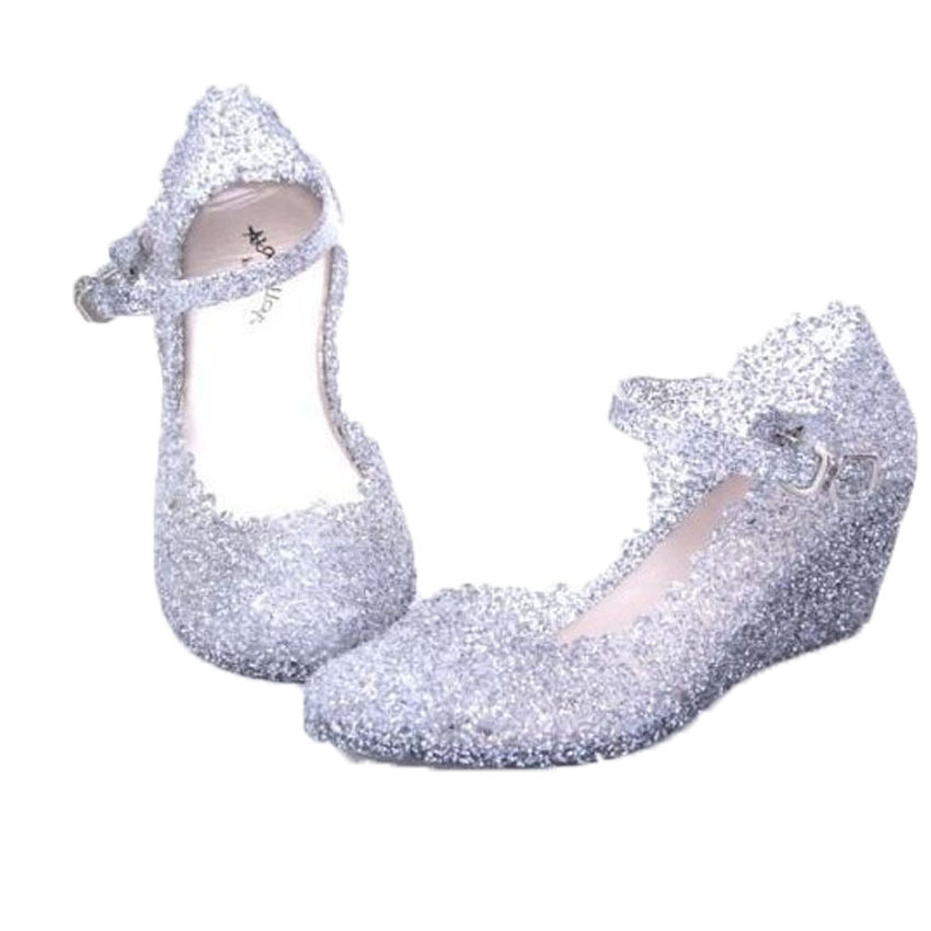 2016 free shipping novelty design fashion platform shoes for Fish head shoes