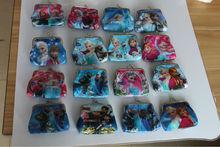 Coin Кошельки  от Baby Run fashion store для Девочки, материал Полиэстер артикул 32286643608