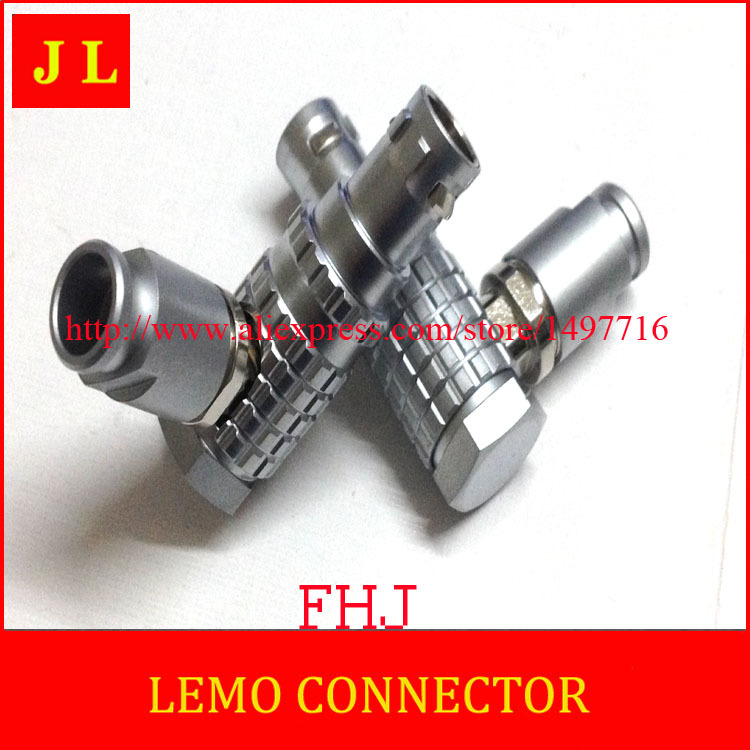 LEMO connector 2pin, FHJ.1B.302.CLAD(45degrees ), 2pin 3pin 4pin 5pin 6pin 7pin 8pin 9pin 10pin 12pin 14pin connector plug<br><br>Aliexpress