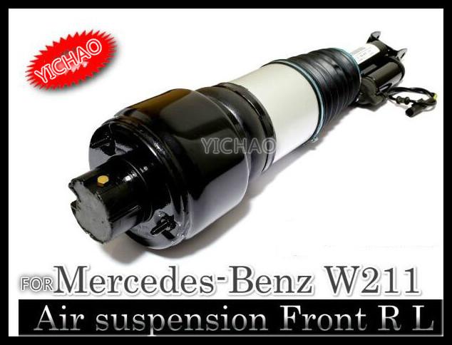 Popular mercedes benz parts buy cheap mercedes benz parts for Buy cheap mercedes benz