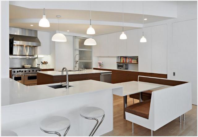 Fabricantes muebles cocina: alacenas fabricante amoblamientos ...
