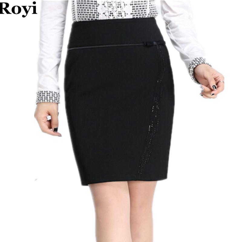 Women'S Long Formal Skirts